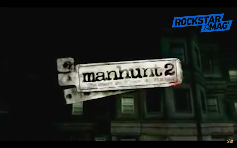 Reboot Manhunt