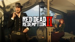 banniere-red-dead-redemption-2