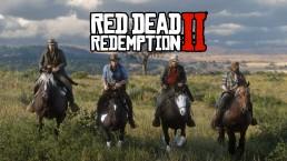 ban_RedDeadRedemptionII