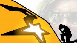 Edito : Conditions Travail Rockstar Games