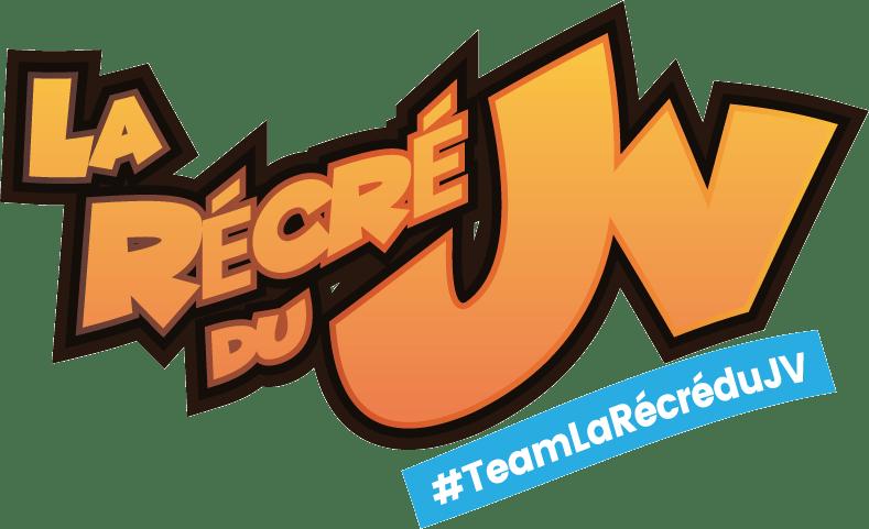 Logo La Récré du JV