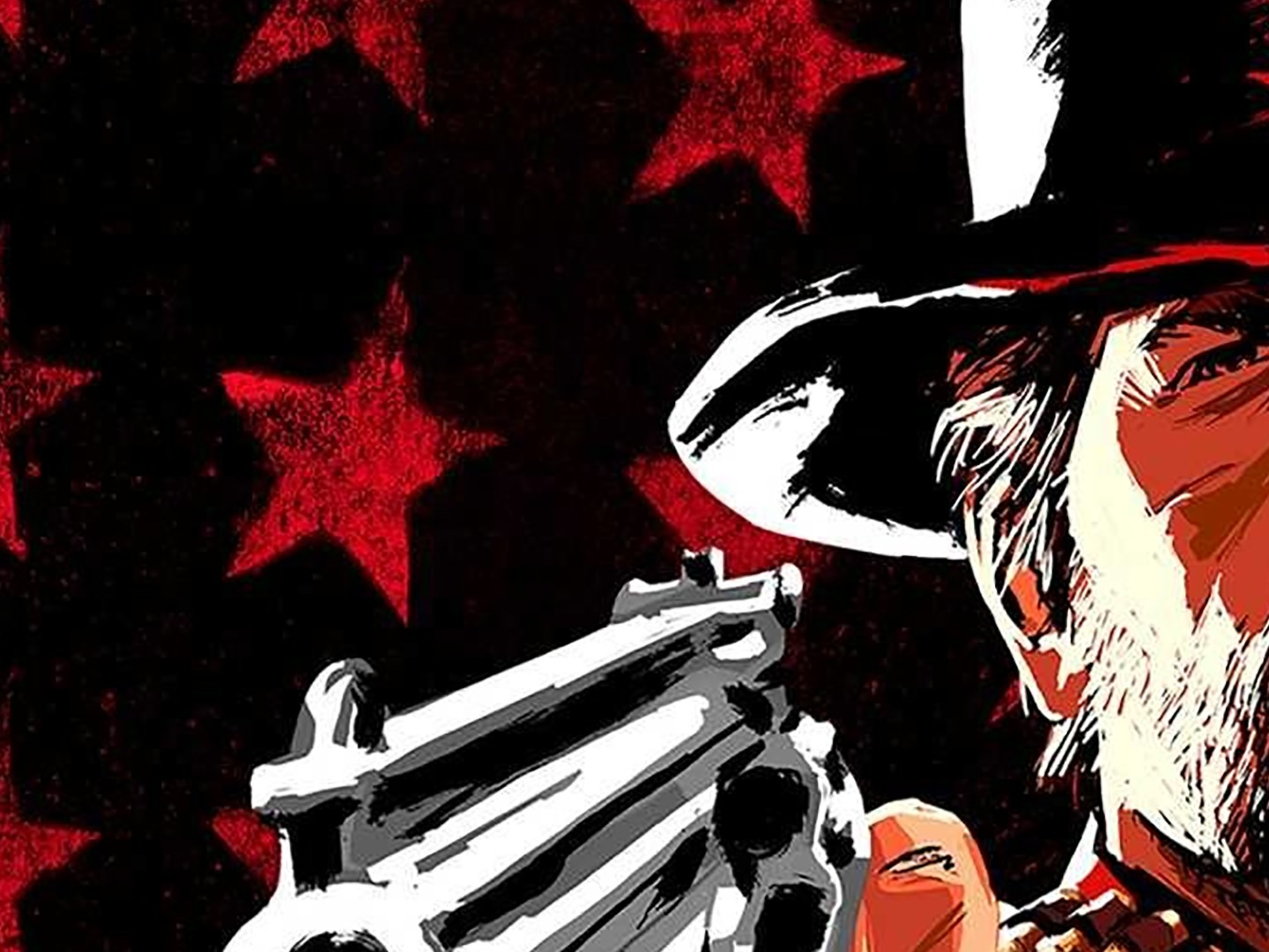Record Red Dead Redemption II