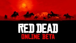 Red Dead Online Beta : Lancement 27 novembre 2018