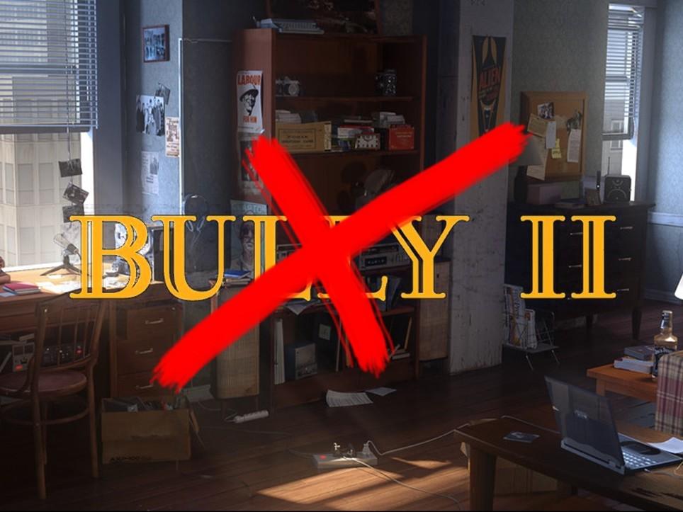 ban-leaks-fake-bully-II