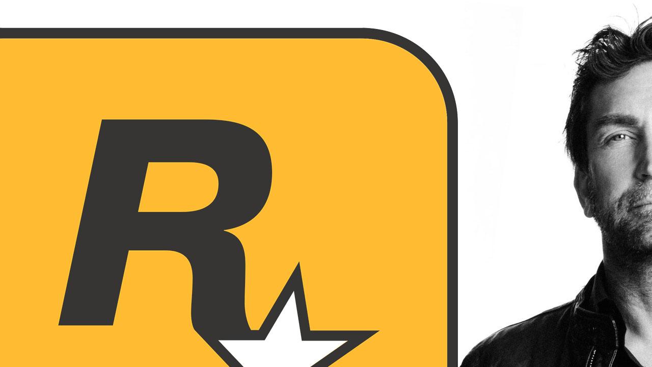Conflit Leslie Benzies et Rockstar Games s'envenime