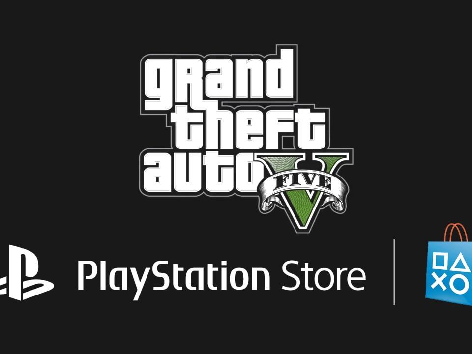 top ventes PS Store