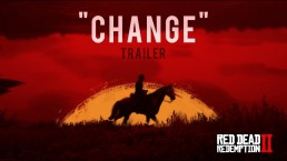 change-trailer