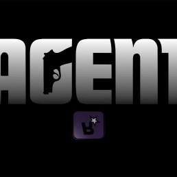 Agent Rockstar San Diego Projet Similaire