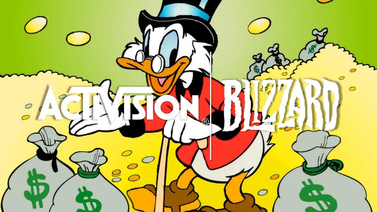ban-activision-blizzard