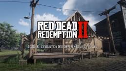 ban-evolution-des-lieux-de-red-dead-redemption-2