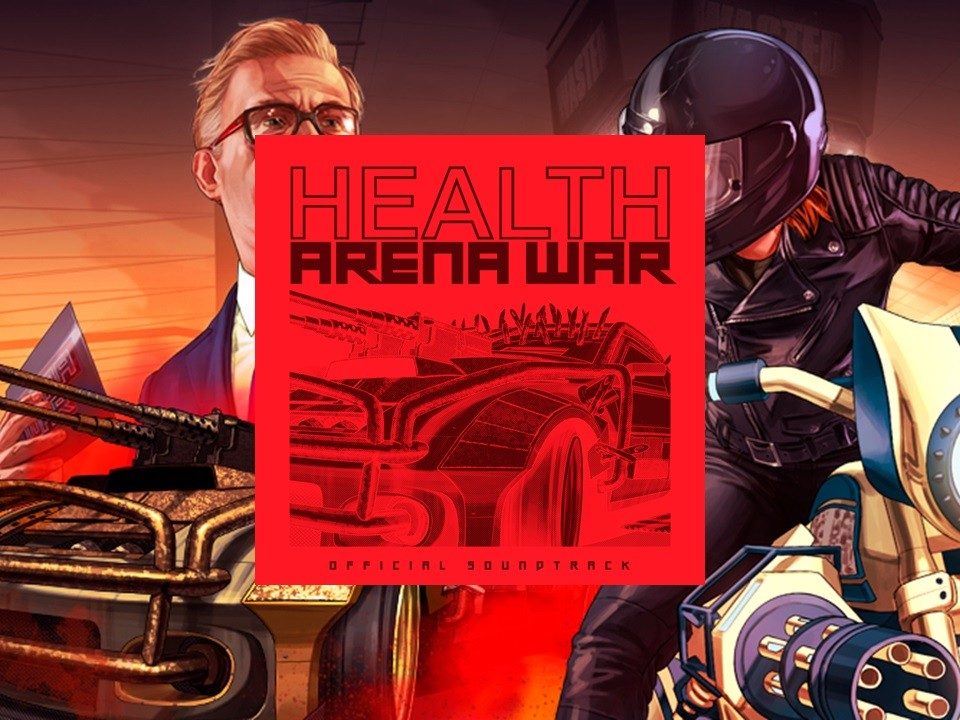 ban-arena-war-soundtrack