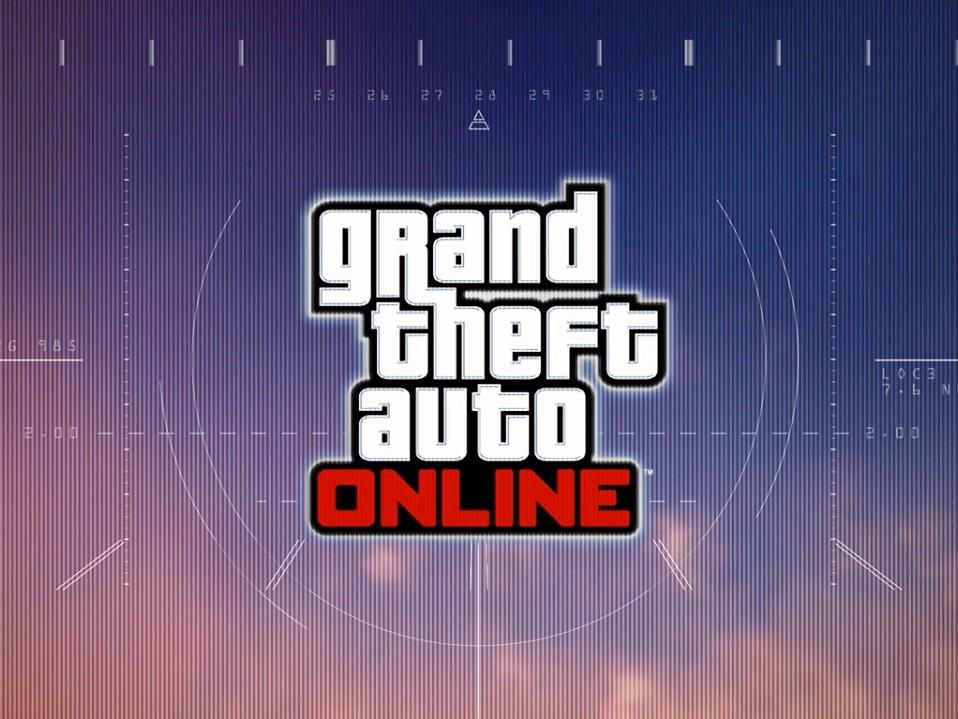 gta-online-logo
