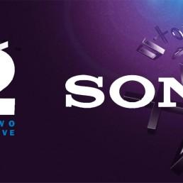 Rachat Take Two par Sony : Machine Arrière ?