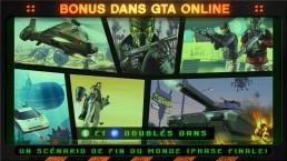 ban-bonus-gta-online