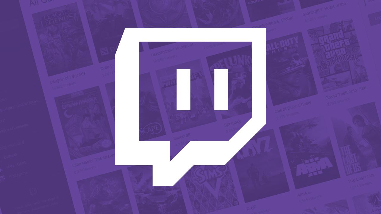 GTA V sur Twitch connaît une hausse de visionnages ce trimestre