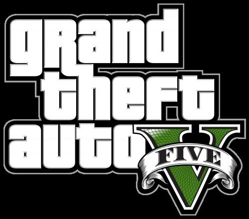 logo-gta-v