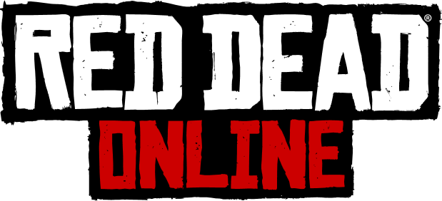 logo-red-dead-online