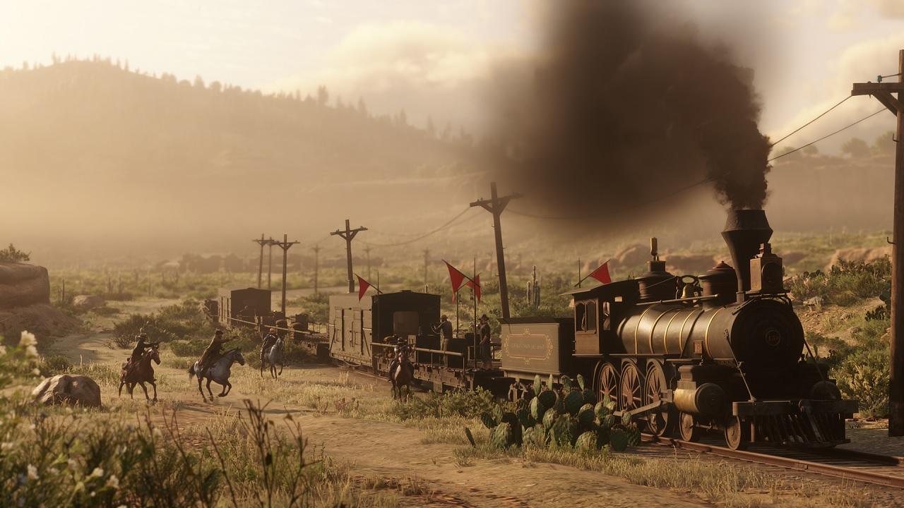 magnat-des-chemins-de-fer