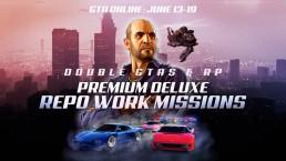 missions de saisies Premium