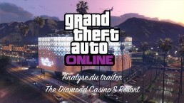 ban_Analyse du trailer Diamond Casino & Resort