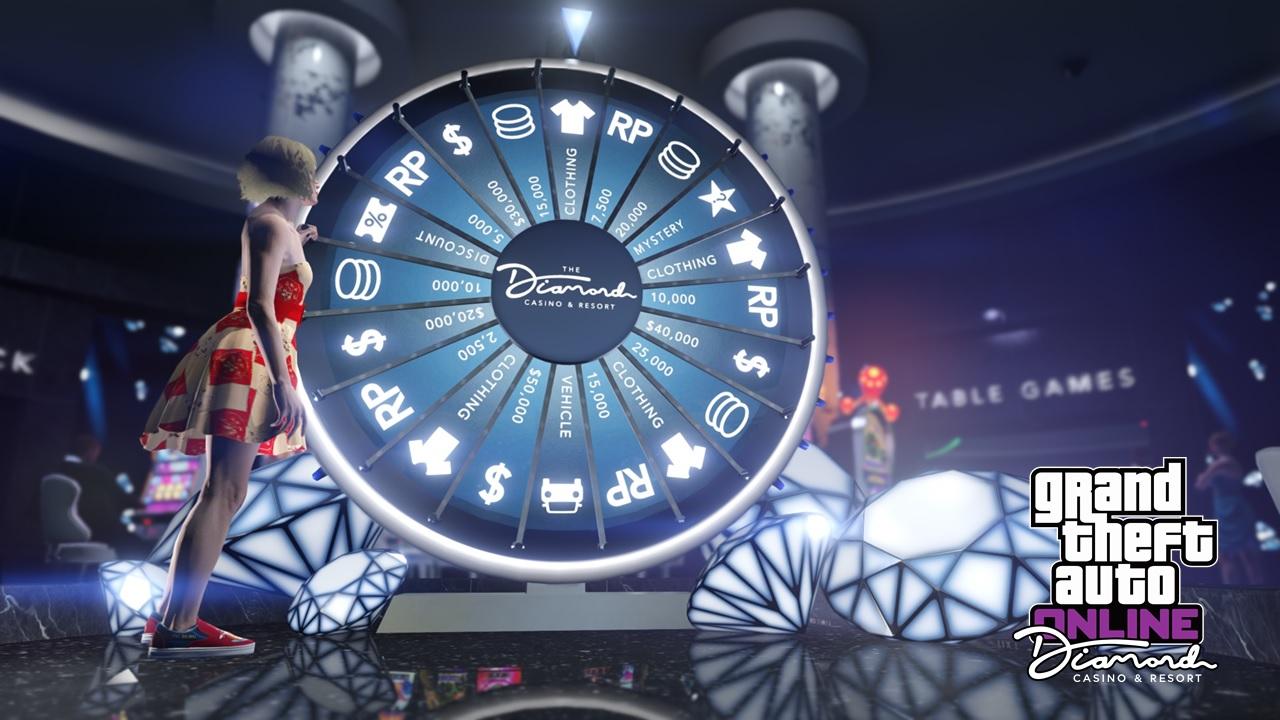 ban_Diamond-Roue-Fortune