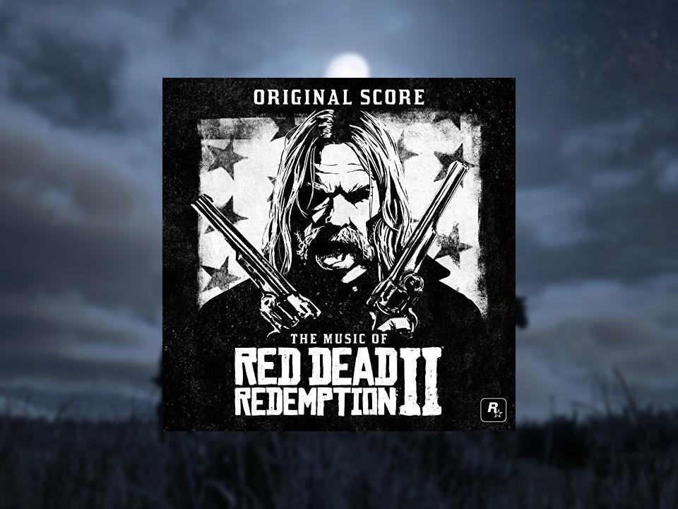 ban_Original Score
