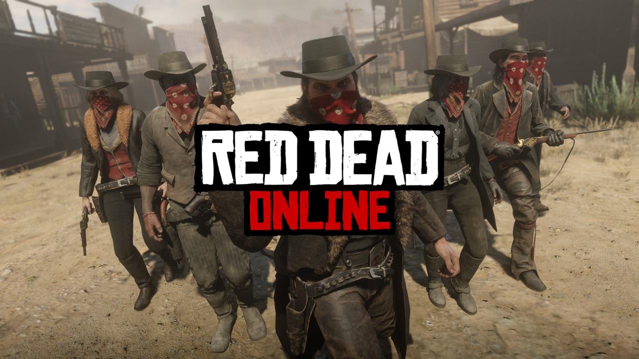 ban_RedDeadOnline-Defi