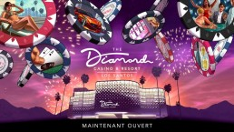 ban_diamond-casino-ouvert