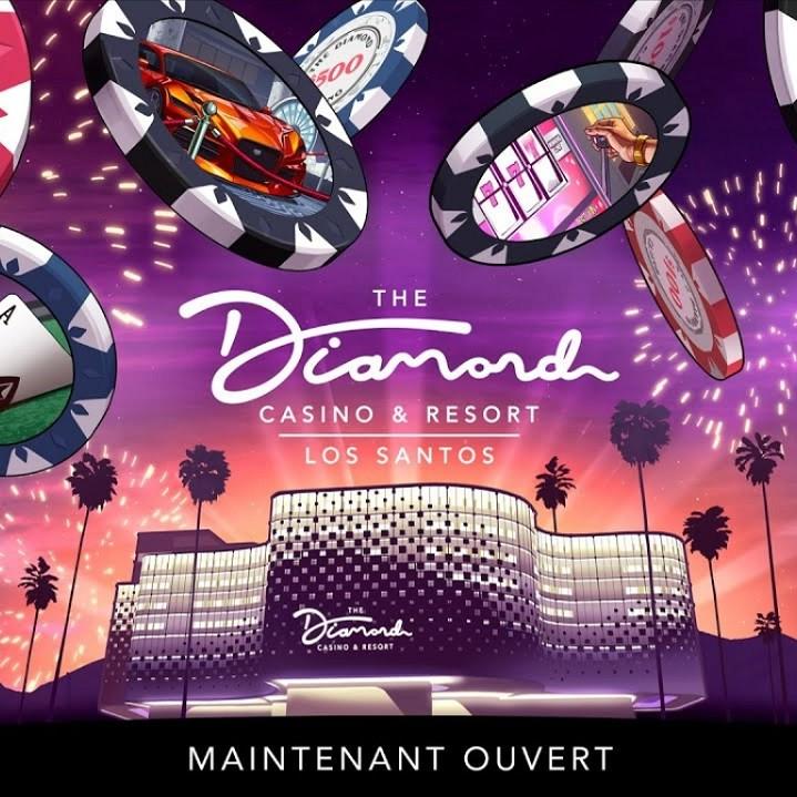 ban_diamond-casino-ouvert
