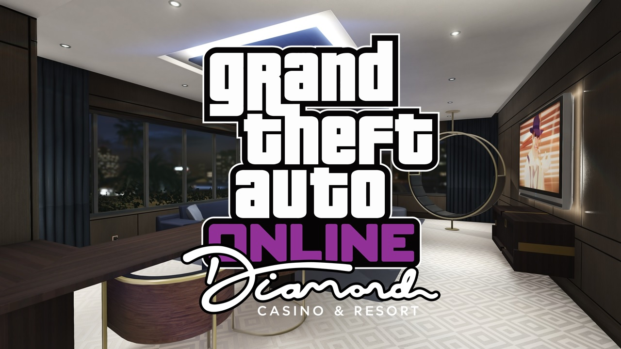 ban_focus-suite-casino