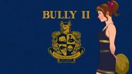 Bully 2 annulé avant son annonce ?