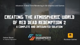 ban_Creating-atmosperic-world-rdrII