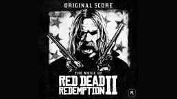 ban_ Original Score