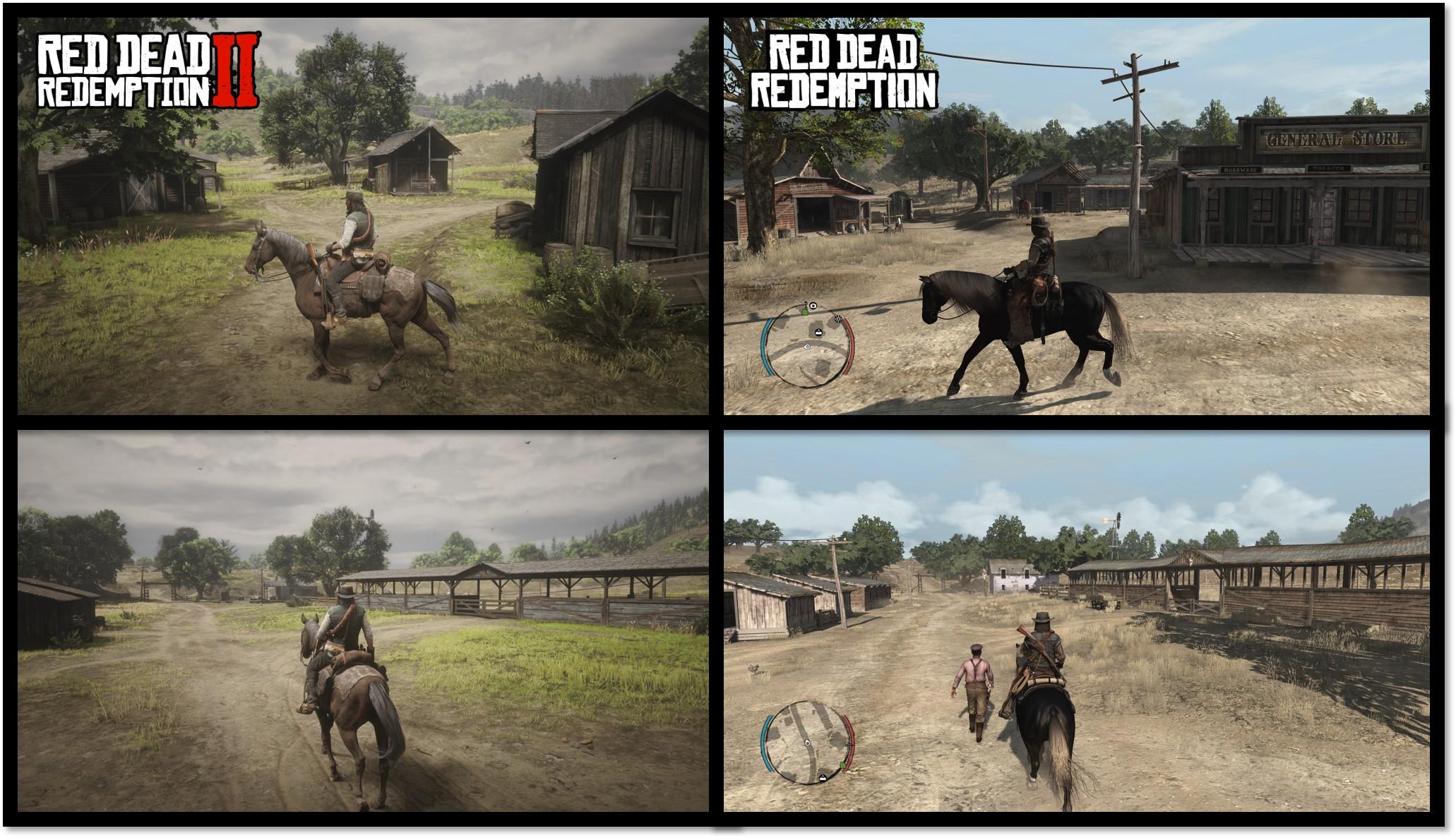 MacFarlane's Ranch 2