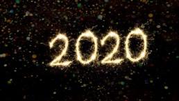 Bonne Année 2020 Rockstar Mag