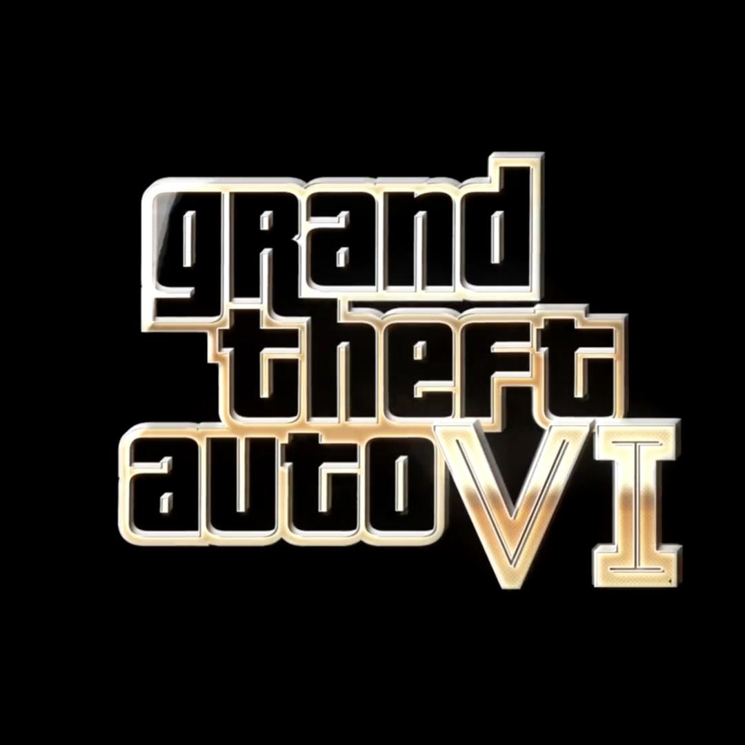 GTA 6 GTA VI