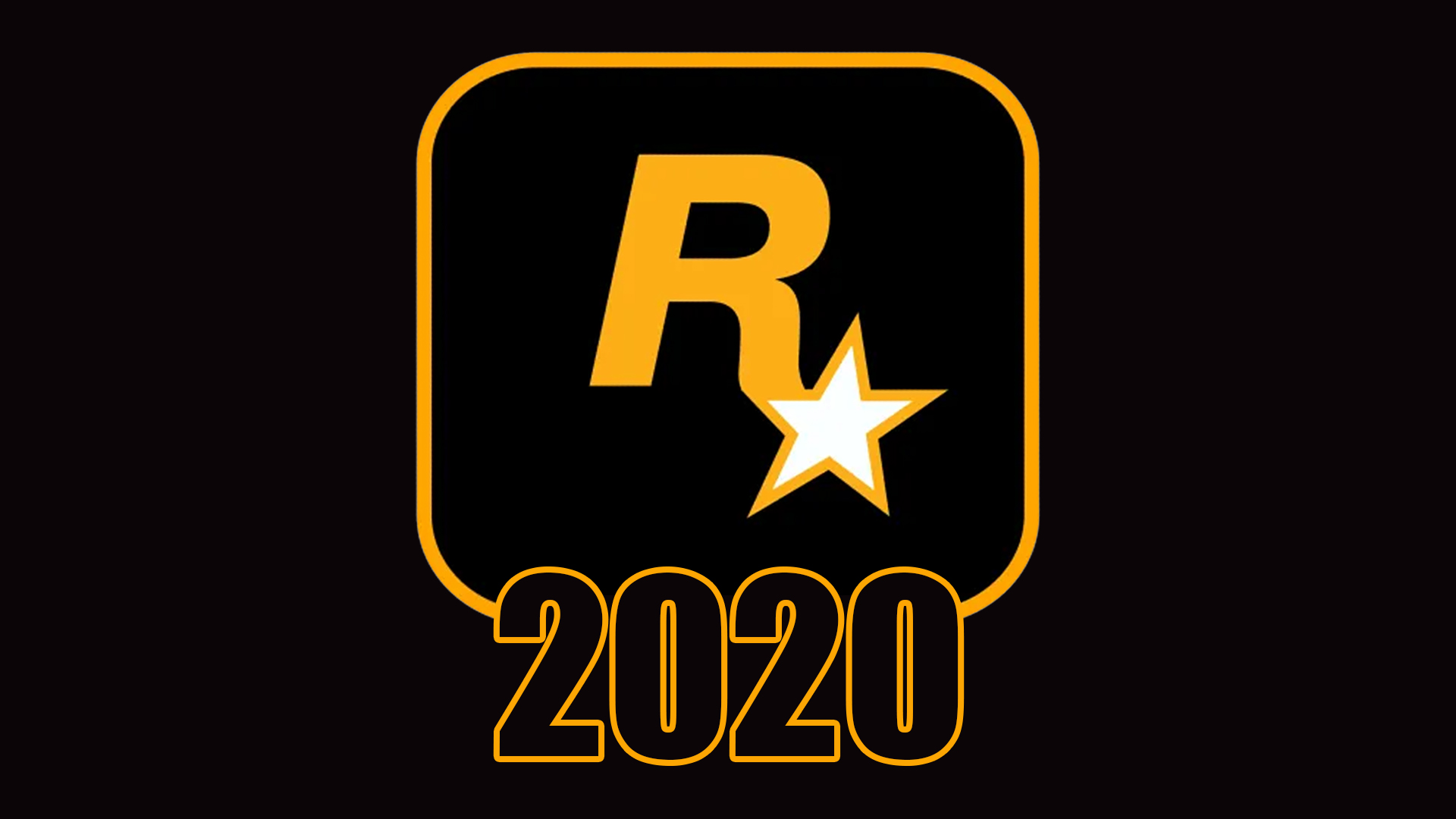 Prédiction Rockstar Games 2020