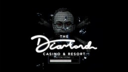 Teasing Braquage Casino GTA Online Diamond Casino & Resort