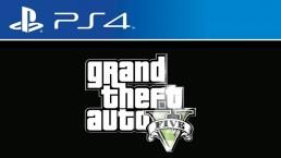 GTA V Meilleures Ventes PS Store 2019
