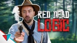 Red Dead Logic