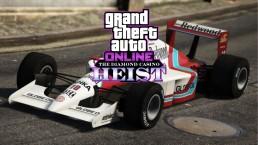 GTA Online Blista Kanjo & Progen PR4