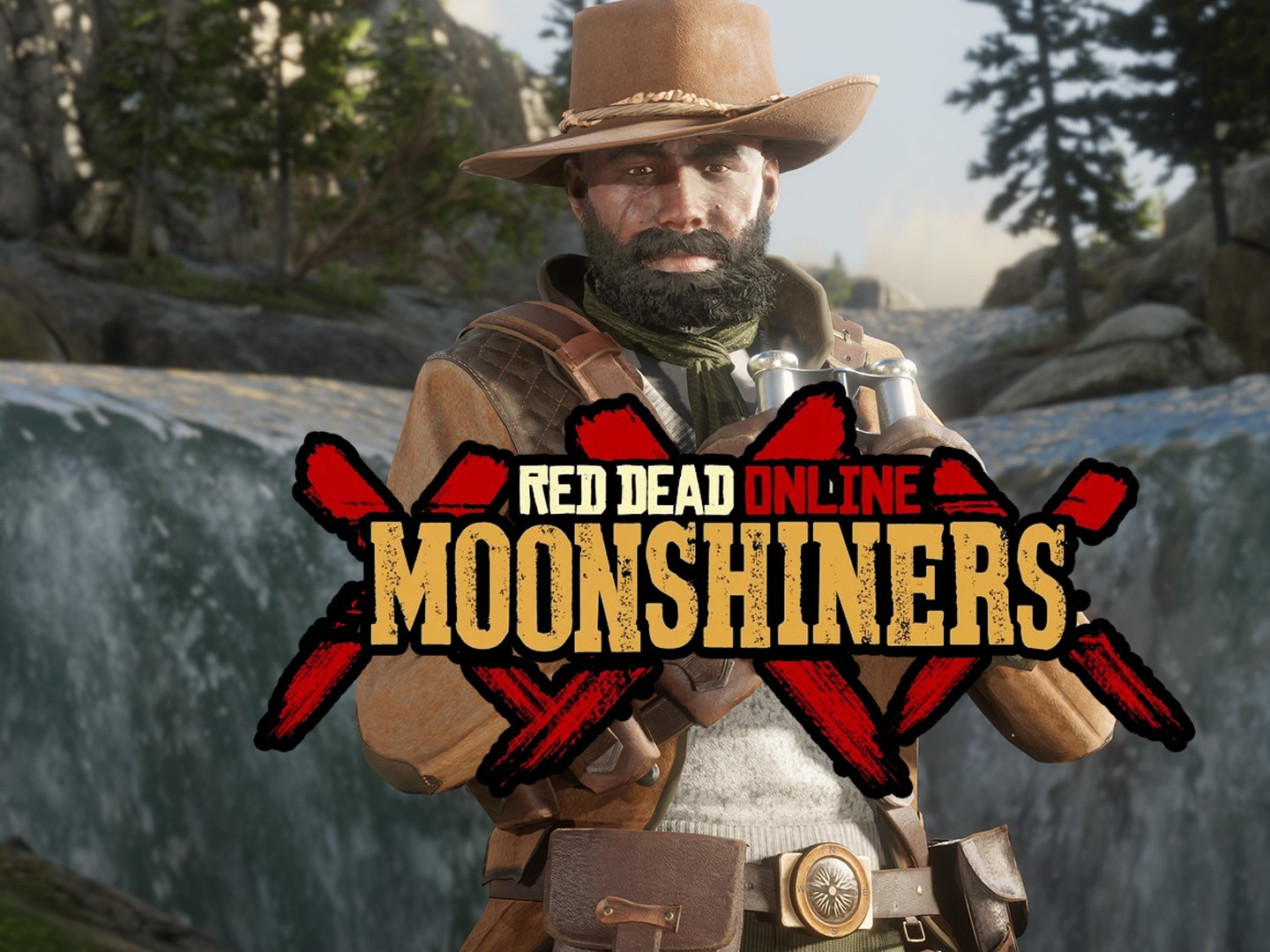 Red Dead Online Semaine Collectionneurs