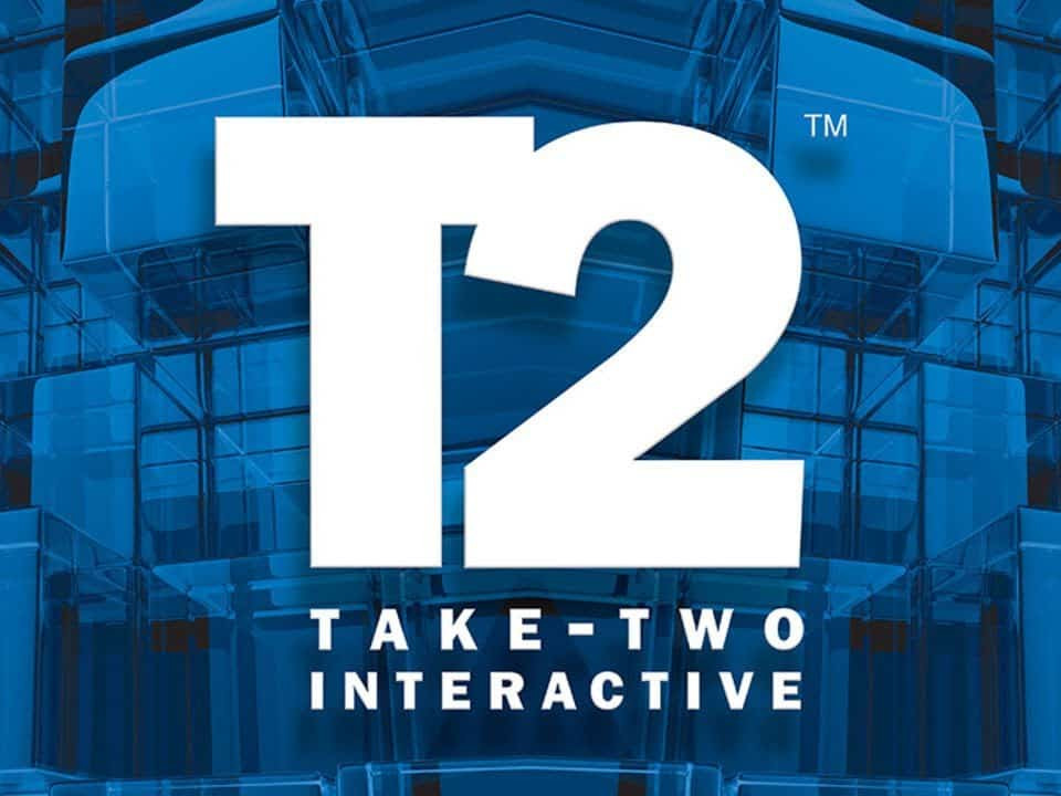 Conférence Take Two 5 Mars 2020