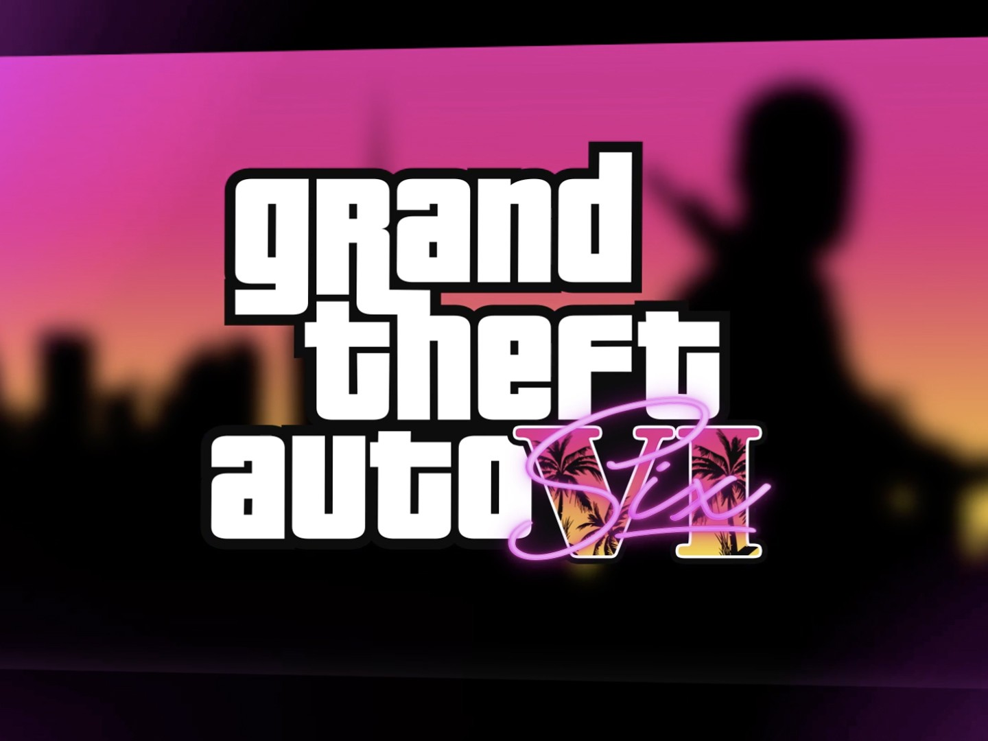 GTA 6 Annonce Twitch
