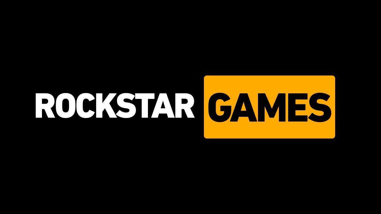 Rockstar Games site pornographique Pornhub