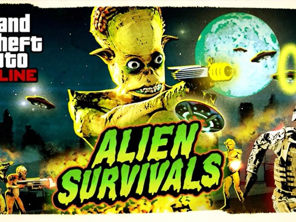 survies-extraterrestres-gta-online