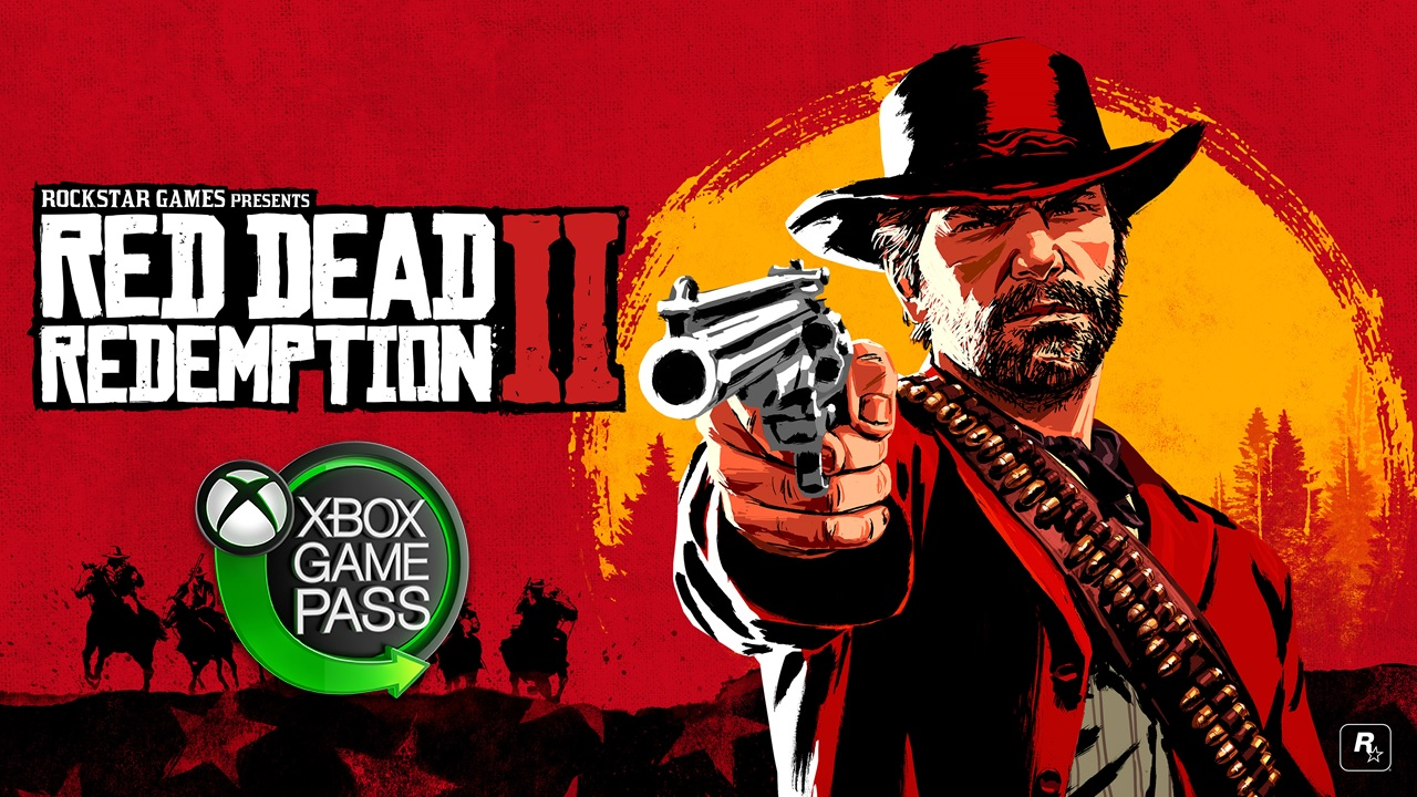 Red-Dead-Redemption-2-Xbox-Game-Pass