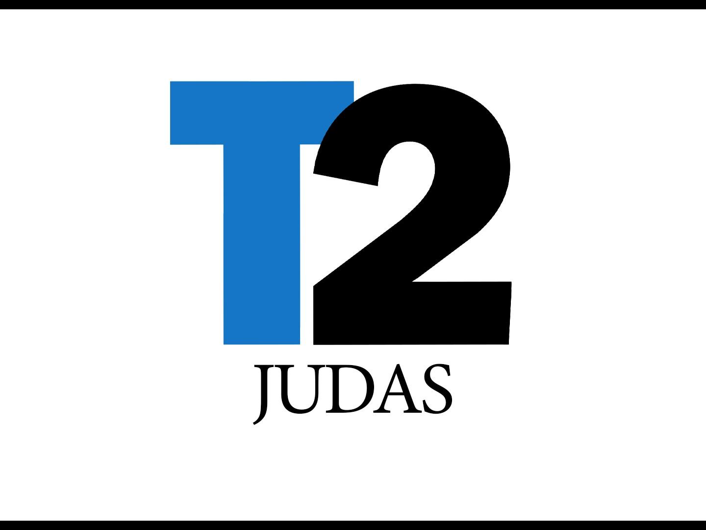 Take Two Judas Mai 2020