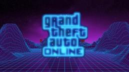 GTA Online Metaverse