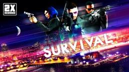 ban_2X-survival